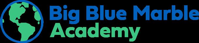 Grovetown Big Blue Marble Academy Big Blue Marble Academy