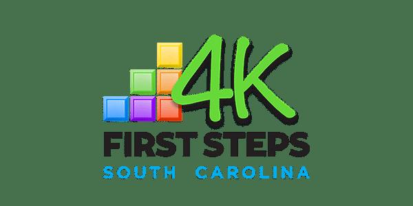 SC 4K First Steps