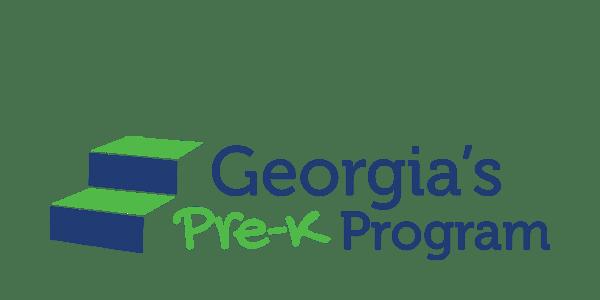 Georgia Pre-K