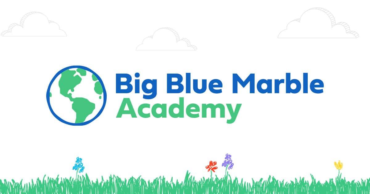 Auburn Big Blue Marble Academy Big Blue Marble Academy