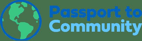 Passport to Community