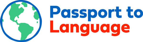 Passport to Language