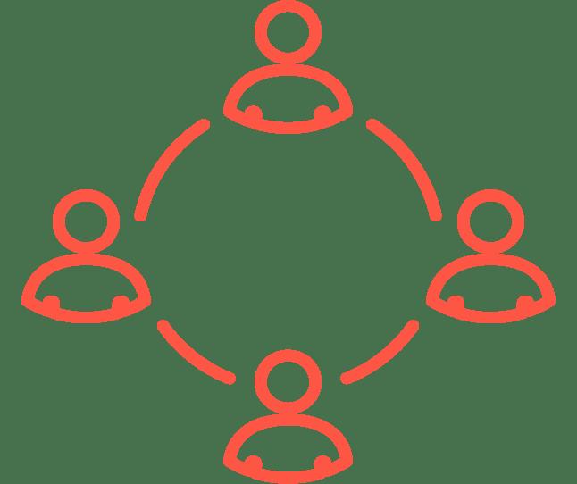 Inclusive Environment icon